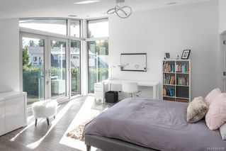Photo 24: 8407 Lochside Dr in Central Saanich: CS Saanichton House for sale : MLS®# 841208