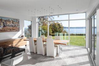 Photo 13: 8407 Lochside Dr in Central Saanich: CS Saanichton House for sale : MLS®# 841208