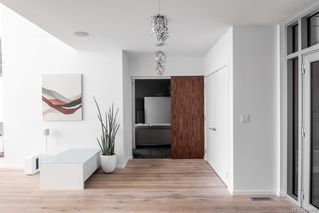 Photo 15: 8407 Lochside Dr in Central Saanich: CS Saanichton House for sale : MLS®# 841208