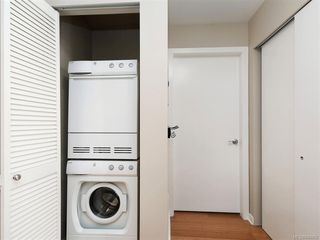 Photo 15: 802 379 Tyee Rd in Victoria: VW Victoria West Condo for sale (Victoria West)  : MLS®# 843962