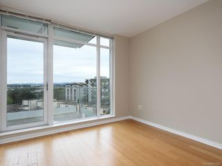 Photo 10: 802 379 Tyee Rd in Victoria: VW Victoria West Condo for sale (Victoria West)  : MLS®# 843962
