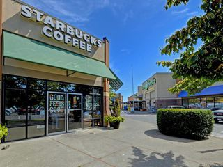Photo 22: 802 379 Tyee Rd in Victoria: VW Victoria West Condo for sale (Victoria West)  : MLS®# 843962