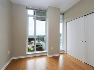 Photo 13: 802 379 Tyee Rd in Victoria: VW Victoria West Condo for sale (Victoria West)  : MLS®# 843962