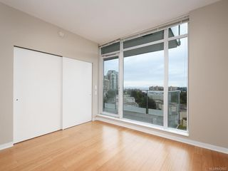 Photo 11: 802 379 Tyee Rd in Victoria: VW Victoria West Condo for sale (Victoria West)  : MLS®# 843962