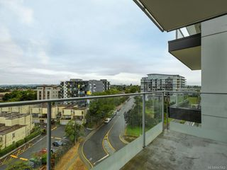 Photo 17: 802 379 Tyee Rd in Victoria: VW Victoria West Condo for sale (Victoria West)  : MLS®# 843962