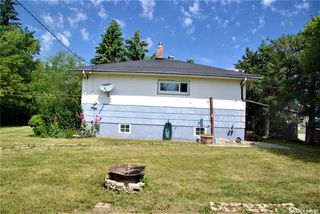 Photo 2: Highway 48 in Montmartre: Residential for sale : MLS®# SK818316