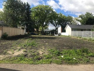 Photo 4: 9331 148 Street in Edmonton: Zone 10 Vacant Lot for sale : MLS®# E4210524