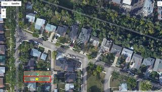 Photo 11: 9331 148 Street in Edmonton: Zone 10 Vacant Lot for sale : MLS®# E4210524