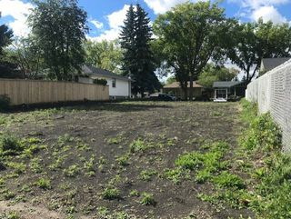 Photo 6: 9331 148 Street in Edmonton: Zone 10 Vacant Lot for sale : MLS®# E4210524