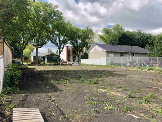 Photo 5: 9331 148 Street in Edmonton: Zone 10 Vacant Lot for sale : MLS®# E4210524
