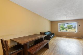 Photo 6: 6046 17A Street SE in Calgary: Ogden Semi Detached for sale : MLS®# A1025922