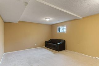 Photo 16: 6046 17A Street SE in Calgary: Ogden Semi Detached for sale : MLS®# A1025922
