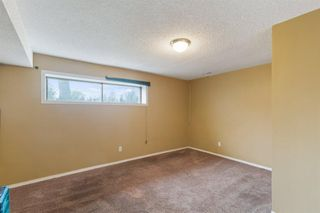 Photo 20: 6046 17A Street SE in Calgary: Ogden Semi Detached for sale : MLS®# A1025922