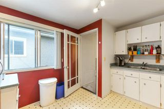 Photo 10: 6046 17A Street SE in Calgary: Ogden Semi Detached for sale : MLS®# A1025922