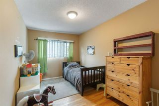 Photo 13: 6046 17A Street SE in Calgary: Ogden Semi Detached for sale : MLS®# A1025922