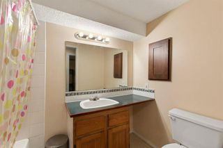 Photo 17: 6046 17A Street SE in Calgary: Ogden Semi Detached for sale : MLS®# A1025922