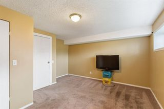 Photo 19: 6046 17A Street SE in Calgary: Ogden Semi Detached for sale : MLS®# A1025922