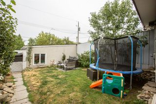 Photo 22: 6046 17A Street SE in Calgary: Ogden Semi Detached for sale : MLS®# A1025922