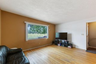 Photo 5: 6046 17A Street SE in Calgary: Ogden Semi Detached for sale : MLS®# A1025922