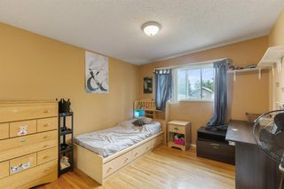 Photo 11: 6046 17A Street SE in Calgary: Ogden Semi Detached for sale : MLS®# A1025922