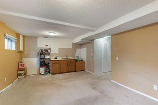 Photo 15: 6046 17A Street SE in Calgary: Ogden Semi Detached for sale : MLS®# A1025922