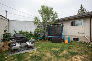 Photo 25: 6046 17A Street SE in Calgary: Ogden Semi Detached for sale : MLS®# A1025922