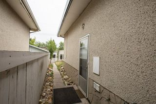 Photo 21: 6046 17A Street SE in Calgary: Ogden Semi Detached for sale : MLS®# A1025922