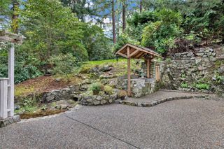 Photo 38: 3565 Hammond Bay Rd in : Na Hammond Bay House for sale (Nanaimo)  : MLS®# 858336