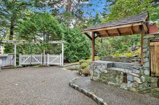 Photo 39: 3565 Hammond Bay Rd in : Na Hammond Bay House for sale (Nanaimo)  : MLS®# 858336