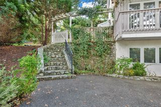 Photo 44: 3565 Hammond Bay Rd in : Na Hammond Bay House for sale (Nanaimo)  : MLS®# 858336