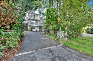 Photo 3: 3565 Hammond Bay Rd in : Na Hammond Bay House for sale (Nanaimo)  : MLS®# 858336