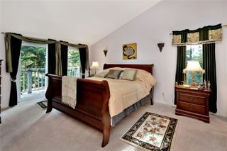 Photo 23: 3565 Hammond Bay Rd in : Na Hammond Bay House for sale (Nanaimo)  : MLS®# 858336