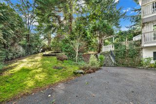 Photo 43: 3565 Hammond Bay Rd in : Na Hammond Bay House for sale (Nanaimo)  : MLS®# 858336