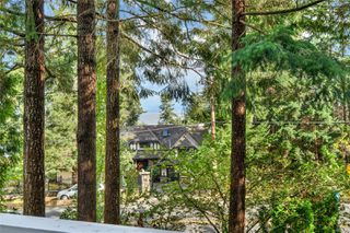 Photo 53: 3565 Hammond Bay Rd in : Na Hammond Bay House for sale (Nanaimo)  : MLS®# 858336