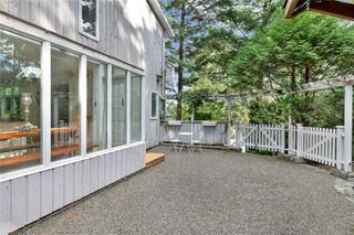 Photo 40: 3565 Hammond Bay Rd in : Na Hammond Bay House for sale (Nanaimo)  : MLS®# 858336