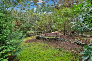 Photo 35: 3565 Hammond Bay Rd in : Na Hammond Bay House for sale (Nanaimo)  : MLS®# 858336