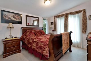 Photo 22: 3565 Hammond Bay Rd in : Na Hammond Bay House for sale (Nanaimo)  : MLS®# 858336