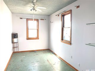 Photo 4: 41 Main Street in Prud'homme: Commercial for sale : MLS®# SK830696