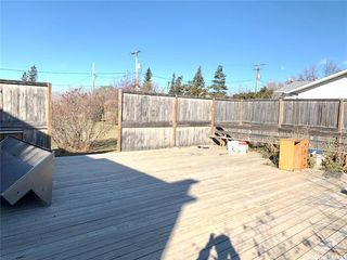 Photo 6: 41 Main Street in Prud'homme: Commercial for sale : MLS®# SK830696