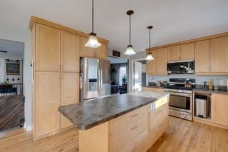 Photo 15: 169 52039 RGE RD 213: Rural Strathcona County House for sale : MLS®# E4219889