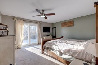 Photo 20: 169 52039 RGE RD 213: Rural Strathcona County House for sale : MLS®# E4219889