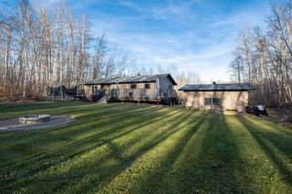 Photo 46: 169 52039 RGE RD 213: Rural Strathcona County House for sale : MLS®# E4219889