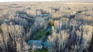 Photo 41: 169 52039 RGE RD 213: Rural Strathcona County House for sale : MLS®# E4219889