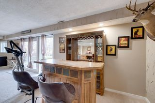 Photo 30: 169 52039 RGE RD 213: Rural Strathcona County House for sale : MLS®# E4219889