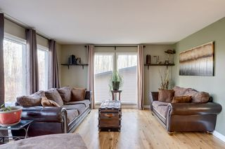 Photo 8: 169 52039 RGE RD 213: Rural Strathcona County House for sale : MLS®# E4219889
