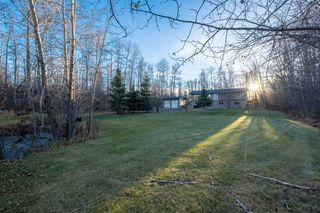 Photo 1: 169 52039 RGE RD 213: Rural Strathcona County House for sale : MLS®# E4219889