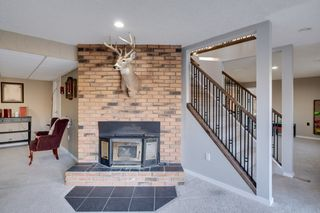 Photo 27: 169 52039 RGE RD 213: Rural Strathcona County House for sale : MLS®# E4219889