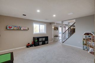 Photo 32: 169 52039 RGE RD 213: Rural Strathcona County House for sale : MLS®# E4219889