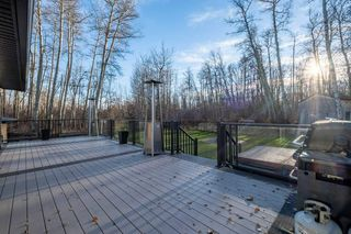 Photo 39: 169 52039 RGE RD 213: Rural Strathcona County House for sale : MLS®# E4219889