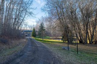 Photo 3: 169 52039 RGE RD 213: Rural Strathcona County House for sale : MLS®# E4219889